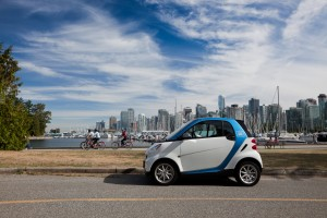 car2go_Vancouver.AUTOMOTIVEIT
