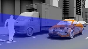 continental camera.automotiveIT