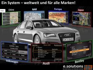 e.solutions.automotiveIT