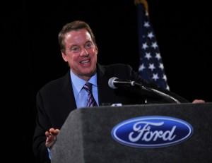 ford-bill-ford-big-300x231