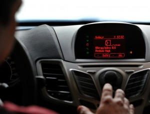 ford-sync health.automotiveIT