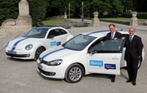 vw car sharing.automotiveIT
