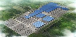Renault solar panels.automotiveIT