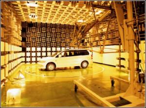 mitsubishi electric.automotiveIT
