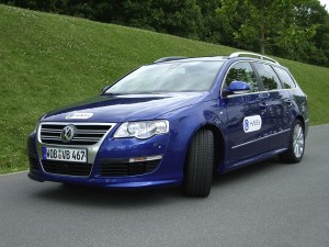 VW TAP.automotiveIT