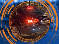 xfab.automotiveIT