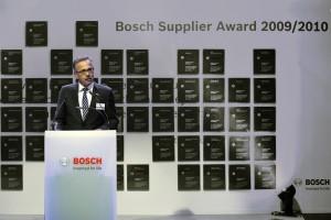 bosch fehrenbach 2011 awards.automotiveIT