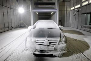 mercedes windtunnel.automotiveIT
