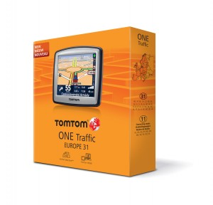 tomtom.automotiveIT
