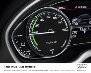 Audi_A8_hybrid.automotiveIT