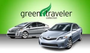 hertz green_traveler.automotiveIT
