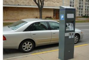 metric parking.automotiveIT