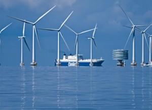 windpark siemens.automotiveIT