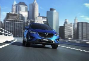 Mazda-CX-5_2011.automotiveIT