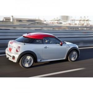 Mini Coupe.automotiveIT