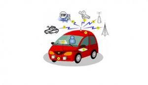 connected car.automotiveIT