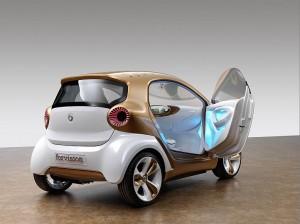 smart forvision.automotiveIT