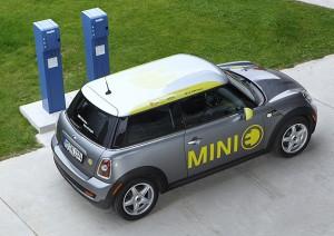 mini_echarged.automotiveIT