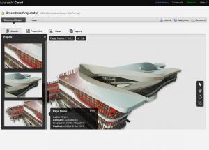 Autodesk Cloud.automotiveIT