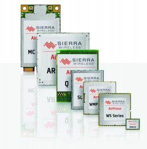 Sierra_Wireless.automotiveIT