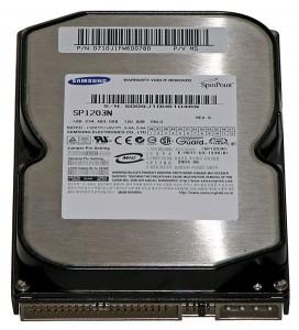hard disk samsung.automotiveIT