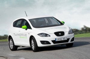 seat ecomotive leon hybrid.automotiveIT