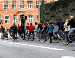 copenhagen bikes wiki