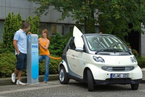 rwe charge station 2