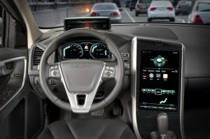 MyFi-Delphi.automotiveIT