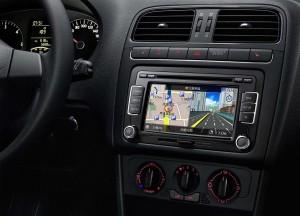 bosch multimedia china.automotiveIT