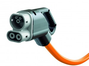 ev charger vw.automotiveIT