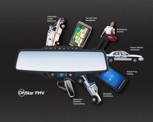 OnStar.automotiveIT
