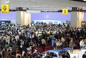 mondial 2010.automotiveIT