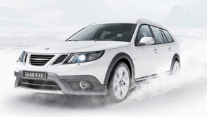 saab 9-3.automotiveIT