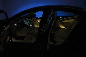 hella nxp ambient light.automotiveIT
