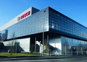 Bosch.Polaris.automotiveIT