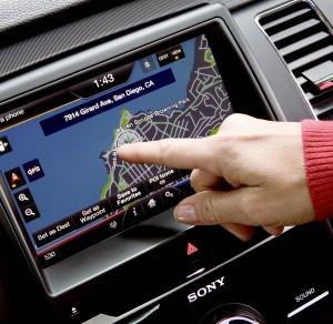 2013 Ford Flex.automotiveIT