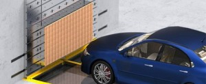 messring-saic.automotiveIT