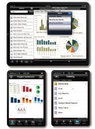 mobile apps.automotiveIT
