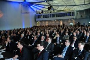 automotiveday-2012.automotiveIT