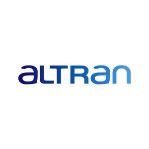 altran-logo square