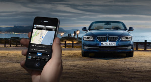 bmw-connected-300x163