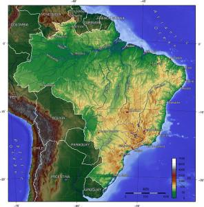 brazil-map-wiki-296x300