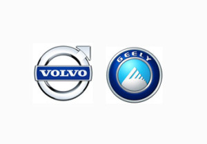 volvo geely.automotiveIT