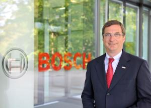 bosch-bohr-2013-300x216