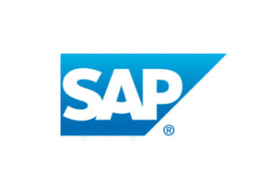 sap logo.automotiveIT