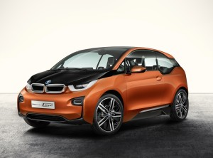 BMW-13-concept-coupe-genf-crop-300x222