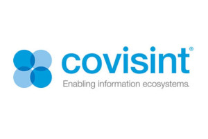 covisint.automotiveIT