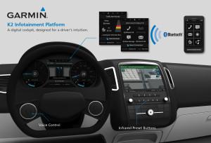 garmin-navigation-300x204