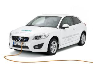 Volvo.automotiveIT